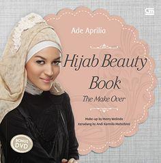 The Make Over by Ade Aprilia