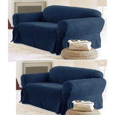 Suede Couch, Sofa Couch, Leather Sofa, Couches, Sofas, Contemporary Sofa, Modern Sofa, Divan Sofa, Sofa Inspiration