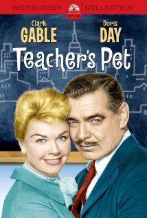 Watch Teachers Pet Movie Online | Free Download on ONchannel.Net | Complete Online Movies Database