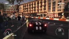 Review e Gameplay Grid 2 [Estúdio Gameplay]