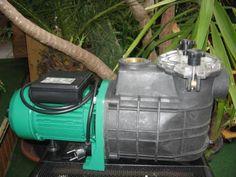http://ift.tt/1PfAFel Leis Poolpumpe 198 m Pumpenleistung Filterpumpe Schwimmbadpumpe Pumpe Pool Schwimmbad &(bibemip)#