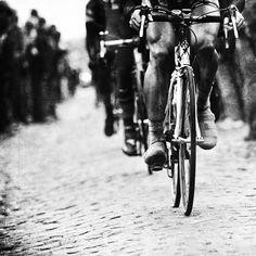 Espectacular ciclismo. www.DEMObike.es