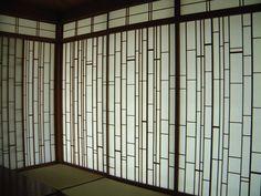 http://www.arch.t-kougei.ac.jp/yatsuo/data/Links/News/meguro/html/13shoji.html