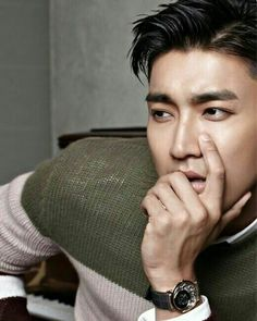 Super Junior, Asian Actors, Korean Actors, Asian Celebrities, Korean Dramas, Leeteuk, Heechul, Choi Siwon, Korean Star