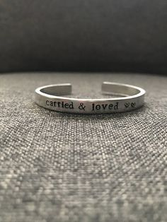 """9"""" Fashion Jewelry Awareness Ribbon Sterling Silver Ankle Bracelet Jewelry & Watches"""