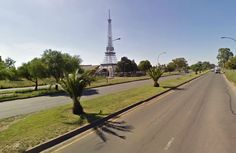 Bloemfontein tower Free State, Amazing Buildings, Homeland, South Africa, Landscape Photography, Tower, African, Cityscapes, Southern