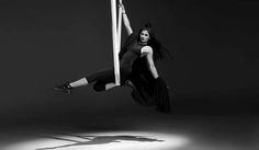 Descopera cei mai cool pantofi sport Puma, a caror imagine este Kylie Jenner, in magazinul Sport/Couture si online aici https://goo.gl/5v3NvI