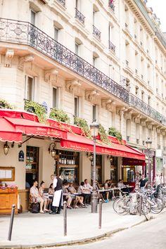 IIe-Saint-Louis-Paris-France-25.jpg 640×960 pixelov