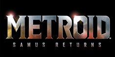 Jetzt vorbestellen: Metroid: Samus Returns: Ein Highlight für viele Nintendo-Fans der diesjährigen E3 waren die beiden…