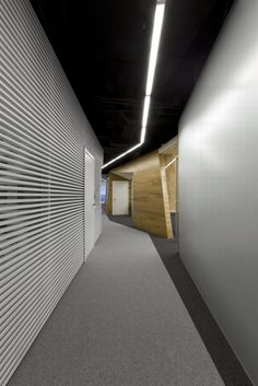 Yandex Office by za bor Architects Yekaterinburg 04