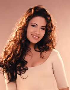 Selena Quintanilla Accomplishments & Star Power