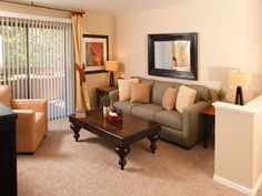Apartments in West Valley City Utah | Photo Gallery | Shadowbrook Apartments 3860 S. Redwood Rd. West Valley City, UT 84119 (801)972-6666