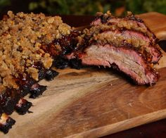 How to Cook Crackling Crusted Pork Ribs Video Recipe! Pork Ribs Grilled, Barbecue Pork Ribs, Ribs On Grill, Weber Bbq Recipes, Green Egg Recipes, Smoke Bbq, Green Eggs, Cooking Classes, Food Videos