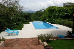 Your Dream House - Luxury & Nature- Costa Rica