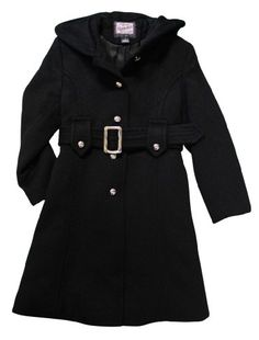 66095fcef 24 Best Coats for picky daughter images