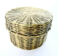 Brass Lidded Box Offered by Esoterique