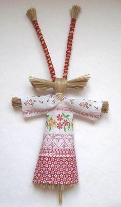 МК Коза: pinigina — ЖЖ Fabric Crafts, Diy And Crafts, Weaving, Dolls, Christmas Ornaments, Holiday Decor, Handmade, Home Decor, Bricolage