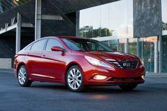 Hyundai In The News
