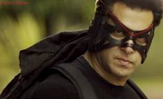 Salman Khan has booked 2019 Christmas for Kick 2, here is what the film is about