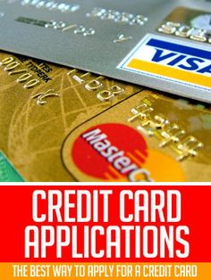 How to choose the best credit card in uae credit card uae how to choose the best credit card in uae credit card uae pinterest uae reheart Images