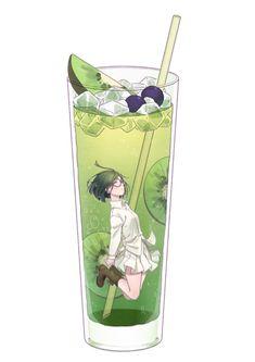 Haikyuu, Manga Anime, Anime Art, Dibujos Anime Chibi, Real Anime, Stray Dogs Anime, Cartoon Sketches, Neverland, Webtoon