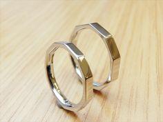 material:pt wide:2.5mm/3mm http://www.yubiwatsukuru.com/