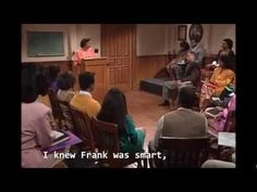 """I Went To A Black College Because Of """"A Different World"""""""