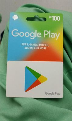 Paypal Gift Card, Gift Card Giveaway, Itunes Gift Cards, Free Gift Cards, Google Play Codes, Gift Card Specials, Play Store App, Free Gift Card Generator, Gift Card Boxes