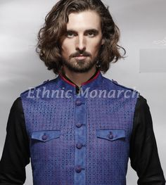 Ethnic Monarch is the best online store for traditional kids dresses and mens wedding clothes. We specialized in Ethnic wear like Breeches, Jodhpuri suits, sherwani,and tuxedos. Wedding Men, Wedding Suits, Modi Jacket, Western Suits, Wedding Sherwani, Nehru Jackets, Hunting Shirts, Traditional Wedding Dresses, Work Jackets