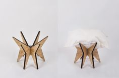 Google Image Result for http://www.allt.sk/cms/files/projects/nest-stool/nest-stool-allt-01.jpg