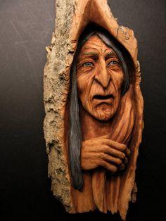 Suzy-wood-carving-wood-spirit-29.jpg (540×720)
