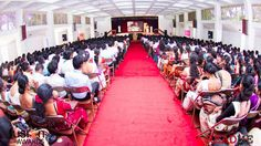 """The fifth annual """"Fusion Awards"""" was recently presented by Fusion Education, Sri Lanka's leading ICT Education service provider for disadvantaged and rural communities.  This event, held on the 20th of February, was all about recognizing the achievements of the DICA graduates."""