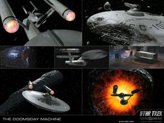tos-035-collage-