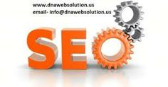 Online business are tremendously increases..and their are lots of competitors,in which some are stands out.Dnawebsolution provide a way of #digital marketing# and provide #SEO service# and help you to stand with your competitors..join the dnawebsolution by clicking the link given below..    https://twitter.com/dnawebsolution