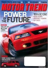 Below are some great magazine deals from Discount Mags. Magazine Deals, Trends Magazine, Car Magazine, Discount Mags, New Ram, Chevy Trailblazer, Mustang Cobra, Twin Turbo, Trucks
