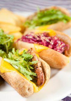www.yemekfotografcisi.org  #food #sandwich #yummy #dinner #photography