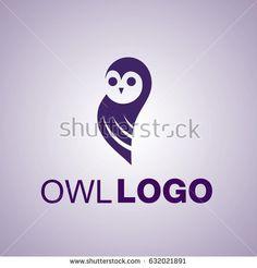 owl logo twelve