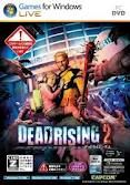 Dead Rising 2, PC of course