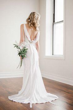 10 Wedding Dress Designers You Need on Your Radar Now New Bridal Dresses, Designer Wedding Dresses, Wedding Gowns, Wedding Blog, Wedding Styles, Dream Wedding, Wedding Decor, Wedding Ideas, Bridal Musings