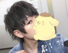 画像 Vocaloid, Pikachu, Told You So, Japanese, Children, Fictional Characters, Meme, Songs, People