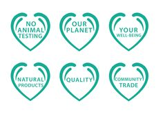"""••The Body Shop core value logos•• accused of """"greenwashing"""" 1994 • founded by Anita Roddick (1942-2007 brain haemorrhage), London 1976 • grew from homemade soaps to 1200 products in 2500 franchises in 61 countries, partly owned by L'Oréal since 2006 for £652M • Roddick coined """"Trade not Aid"""" • copied from Peggy Short & Jane Saunders in Berkeley, CA; 1987 Roddick paid $3.5M for name (since Body Time) • products,https://en.wikipedia.org/wiki/The_Body_Shop"""