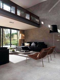 Home Decor – Decor Ideas – decor Style At Home, Living Room Grey, Living Room Decor, Grey Kitchen Tiles, Eclectic Design, Interior Decorating, Interior Design, Grey Flooring, Interior Exterior