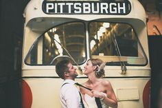 jamie and greg, heinz history center wedding Wedding Themes, Wedding Events, Wedding Photos, Weddings, Wedding Dreams, Dream Wedding, Photography Ideas, Wedding Photography, Honeymoon Planning