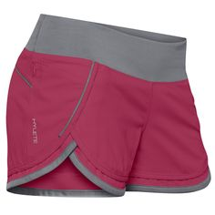 37d3fa235fb78 19 Best Women's Athletic Shorts images in 2019 | Athletic shorts ...