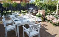 love-your-garden-seating-area-episode-2-series-5