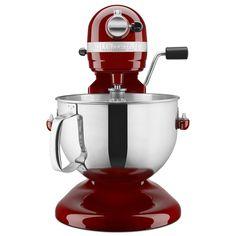 35 best kitchenaid professional 5 plus kv25gox images rh pinterest com