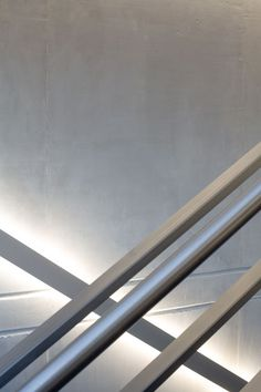 Lighting Design, Stairs, Home Decor, Light Design, Stairway, Decoration Home, Room Decor, Staircases, Home Interior Design
