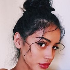 Cindy Kimberly (@wolfiecindy) • Instagram photos and videos - Polyvore