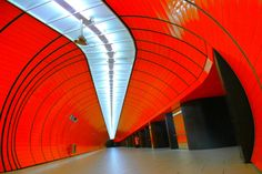 Rotlicht distrikt berlin
