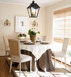 Rise and Shine - it's Breakfast time! #tabletoptuesday #ashleygoforthdesign #decor #decorating #breakfast